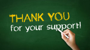 Customer Testimonials, Client Testimonials, Customer Reviews