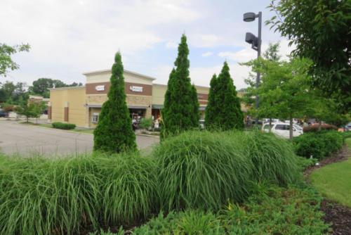 retailcenter2