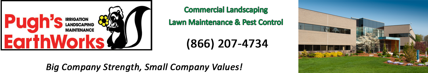 Credentials Affiliations Landscape Certifications Lawn Care